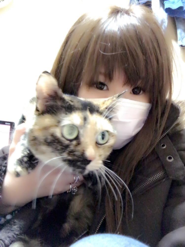 https://s3-ap-northeast-1.amazonaws.com/files.fuzoku.jp/img/shop/kamign/diary/13994067/d_0_20171227224452585.jpeg