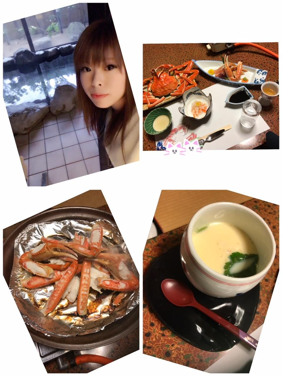 https://s3-ap-northeast-1.amazonaws.com/files.fuzoku.jp/img/shop/kamign/diary/14408885/d_0_20180105072653077.jpeg