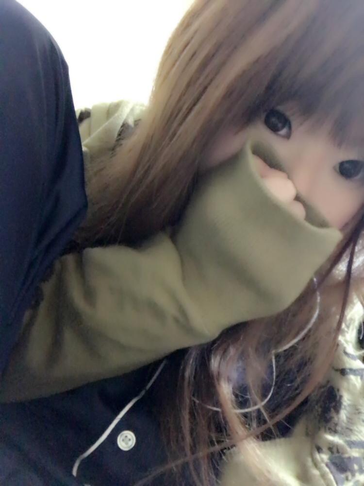 https://s3-ap-northeast-1.amazonaws.com/files.fuzoku.jp/img/shop/kamign/diary/14466006/d_0_20180106101337940.jpeg