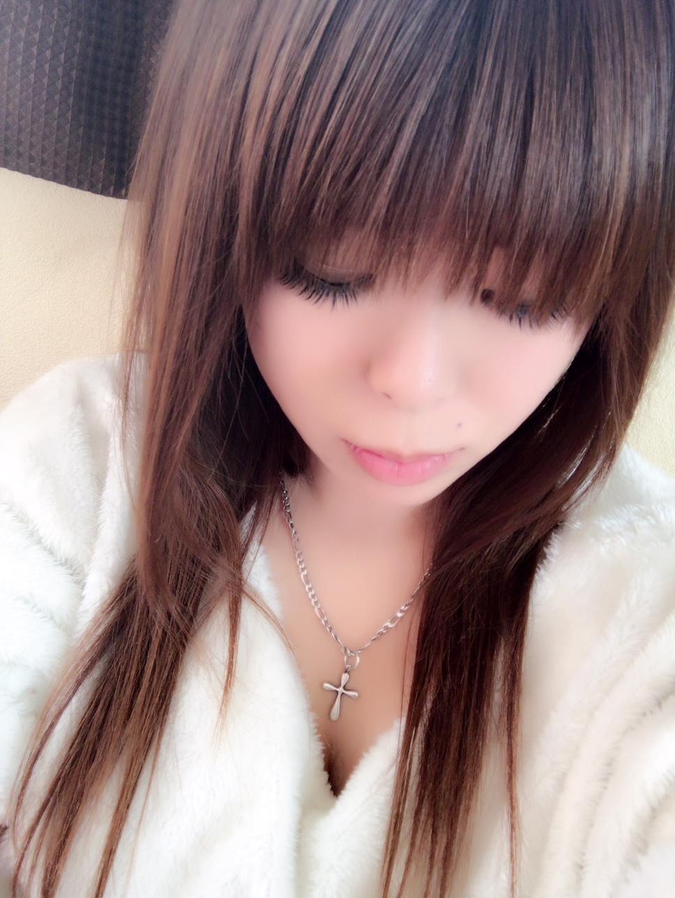 https://s3-ap-northeast-1.amazonaws.com/files.fuzoku.jp/img/shop/kamign/diary/14845757/d_0_20180113115010593.jpeg