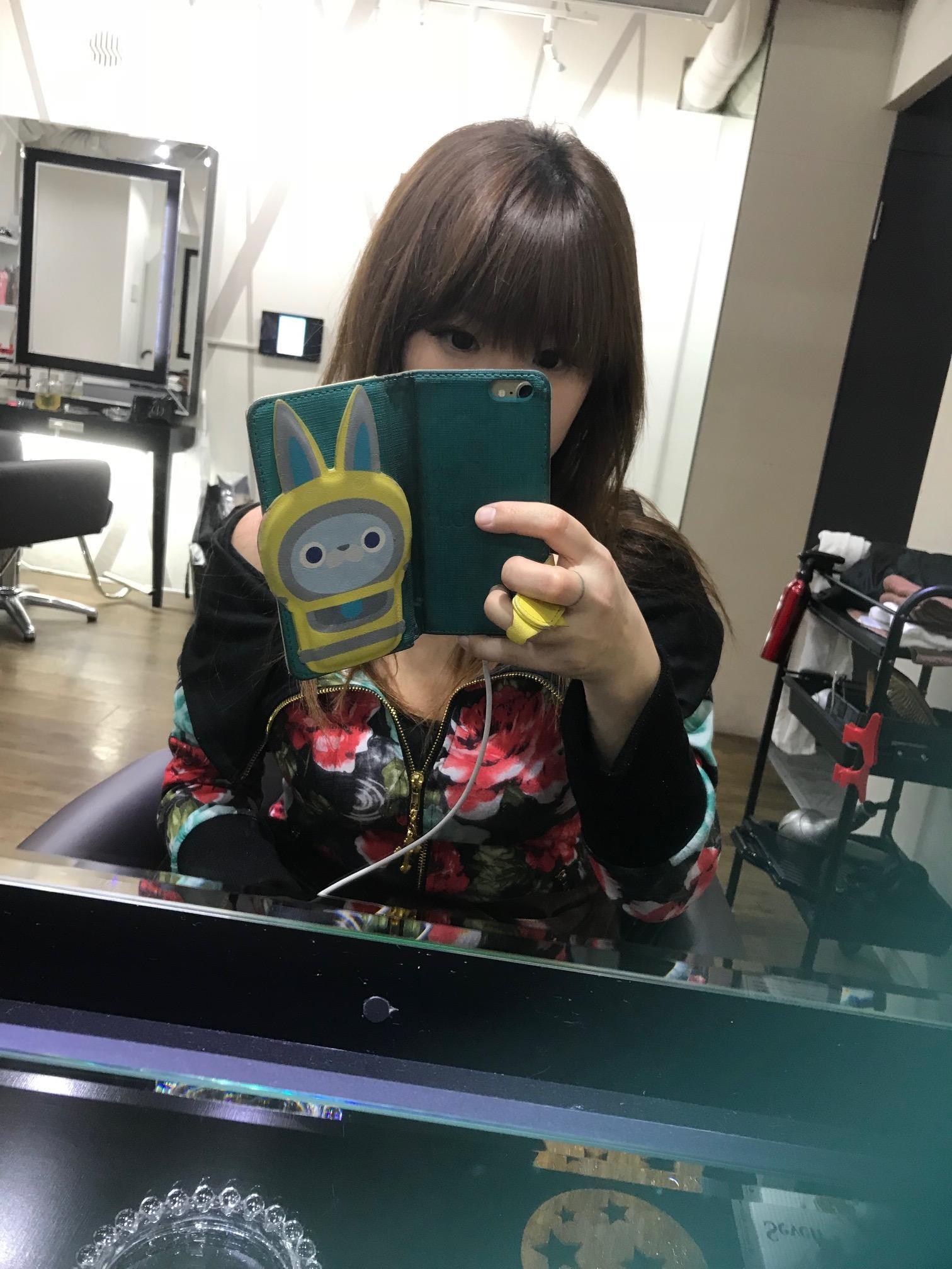 https://s3-ap-northeast-1.amazonaws.com/files.fuzoku.jp/img/shop/kamign/diary/15074588/d_0_20180117182819186.jpeg