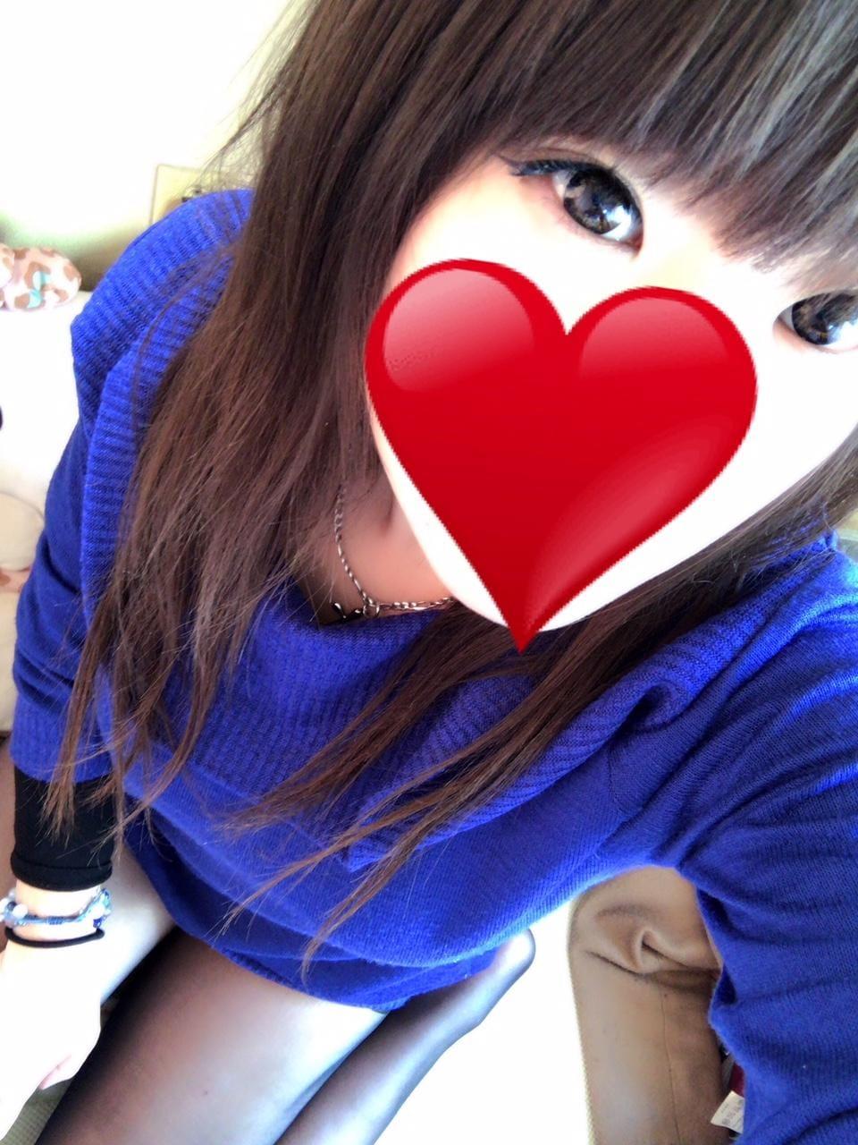 https://s3-ap-northeast-1.amazonaws.com/files.fuzoku.jp/img/shop/kamign/diary/15442848/d_0_20180124115847095.jpeg