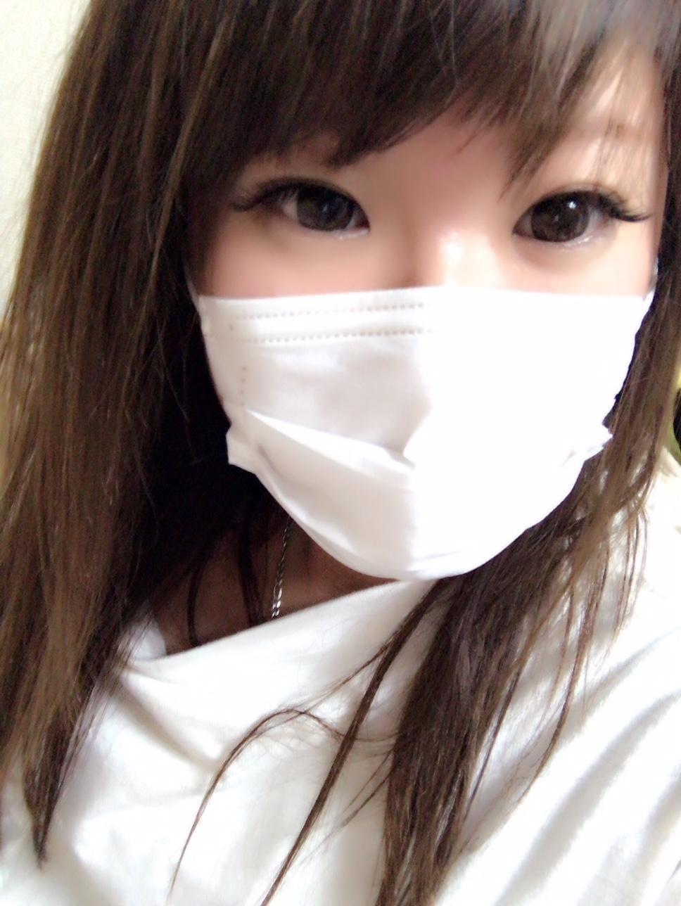 https://s3-ap-northeast-1.amazonaws.com/files.fuzoku.jp/img/shop/kamign/diary/15573279/d_0_20180126182826869.jpeg