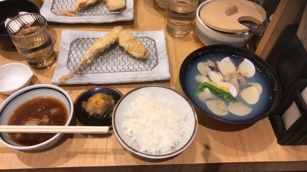 https://s3-ap-northeast-1.amazonaws.com/files.fuzoku.jp/img/shop/kamign/diary/15727304/d_1_20180129125829880.jpeg