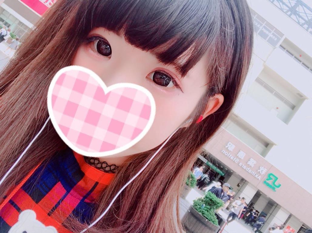 https://s3-ap-northeast-1.amazonaws.com/files.fuzoku.jp/img/shop/lpk18tani9/diary/22250550/d_0_20180512201950940.jpeg