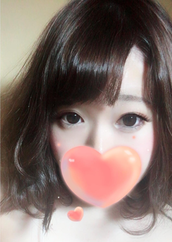 https://s3-ap-northeast-1.amazonaws.com/files.fuzoku.jp/img/shop/rufenara/diary/10721761/d_0_20171102180825476.JPG