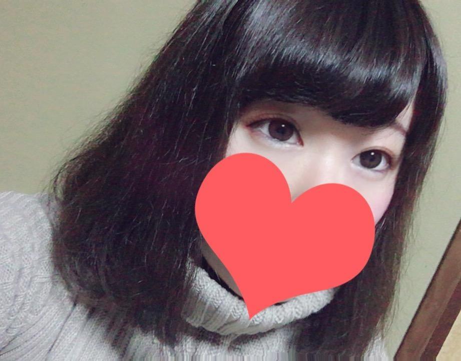 https://s3-ap-northeast-1.amazonaws.com/files.fuzoku.jp/img/shop/rufenara/diary/13378440/d_0_20171216191156082.jpeg