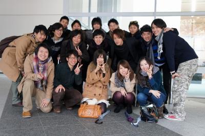 学生国際ビジネス団体IBAS|ガクサー - 全国の学生団体・サークルが ...