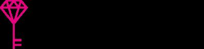 サークル画像