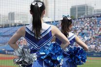 東京大学運動会応援部チアリーダーズKRANZ|ガクサー - 全国の学生団体 ...