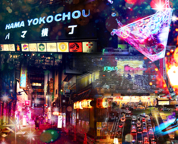 横浜のガールズバーおすすめ10選!厳選された人気店へ飲みに行こう!