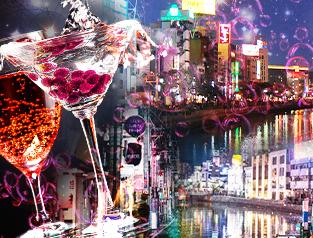 中洲のガールズバーおすすめ10選!厳選された人気店へ飲みに行こう!