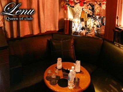 Club Lenu(クラブ レーヌ)TOP画像3
