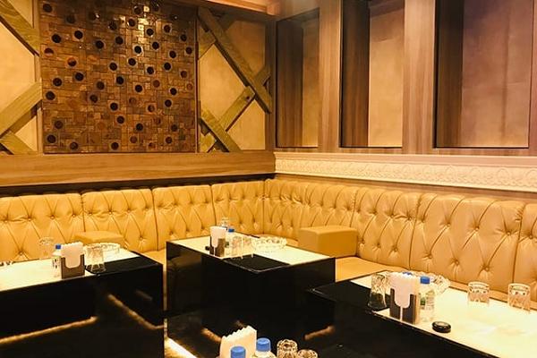 Royal Salon De Parfum(ロイヤルサロン・ドゥ・パルファン)TOP画像2