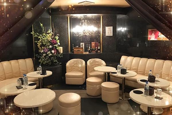 club sherry(シェリー)TOP画像2