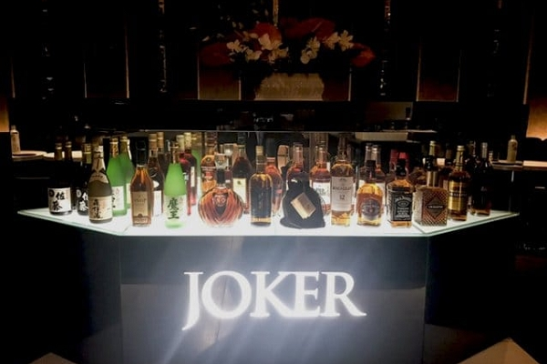 CLUB JOKER(クラブジョーカー)TOP画像1