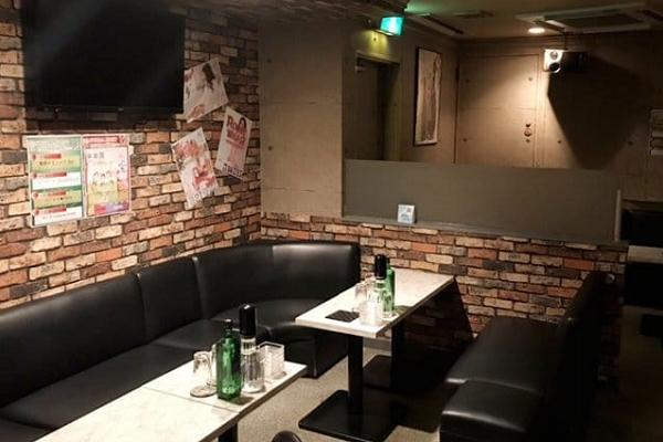 Club M's(エムズ)TOP画像1