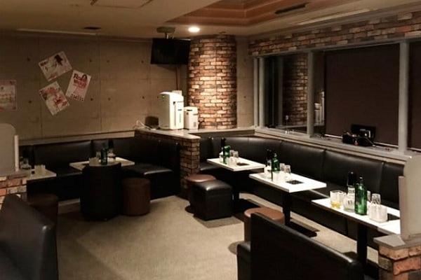 Club M's(エムズ)TOP画像2