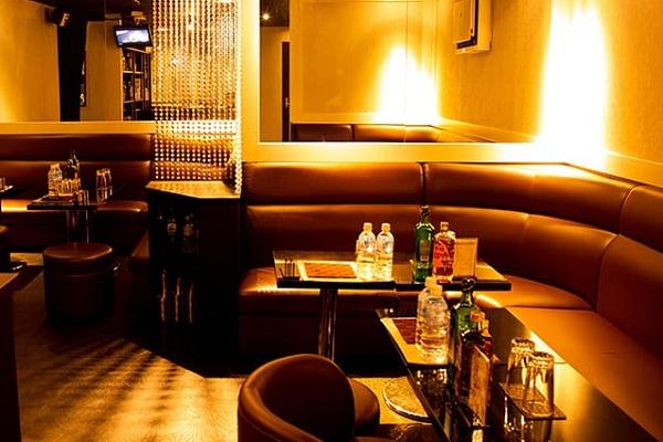 Mandarin Club(マンダリンクラブ)TOP画像1