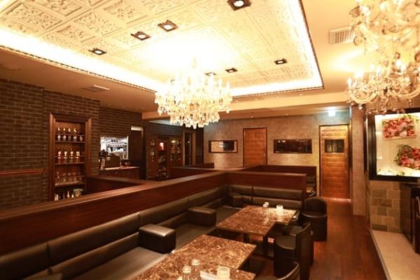 Regent Club Kannai(リージェントクラブ)TOP画像2