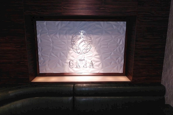 club CREA(クレア)TOP画像1