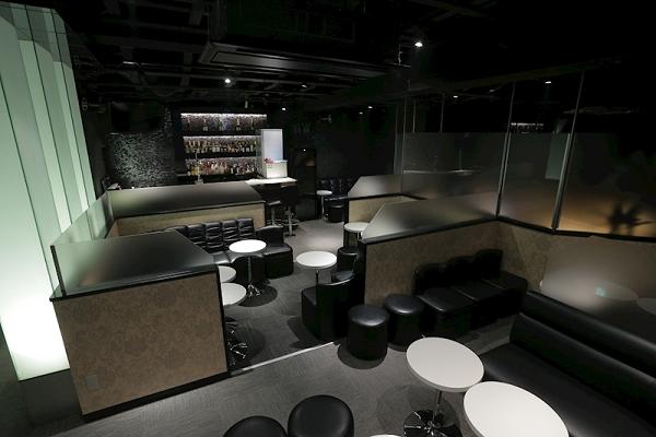 West Lounge(ウエストラウンジ)TOP画像1
