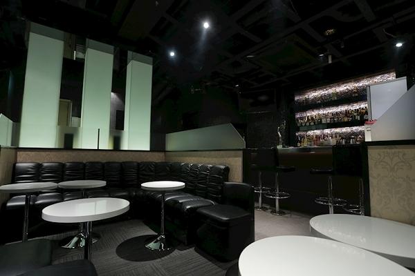 West Lounge(ウエストラウンジ)TOP画像2