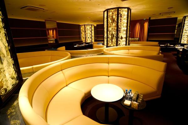 Club Lalah(ララァ)TOP画像2