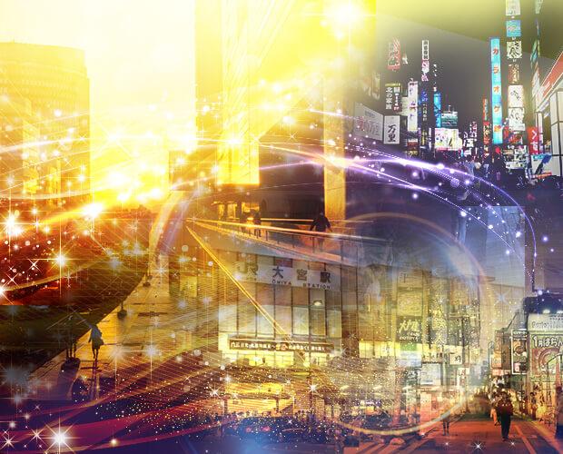 大宮エリアの高級キャバクラ・ラウンジ・クラブの人気店10選!ラグジュアリーな空間で最高の時間を楽しもう!