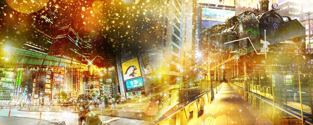 新橋エリアの高級キャバクラ・ラウンジ・クラブの人気店8選!ラグジュアリーな空間で最高の時間を楽しもう!