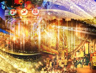 上野エリアの高級キャバクラ・ラウンジ・クラブの人気店10選!ラグジュアリーな空間で最高の時間を楽しもう!