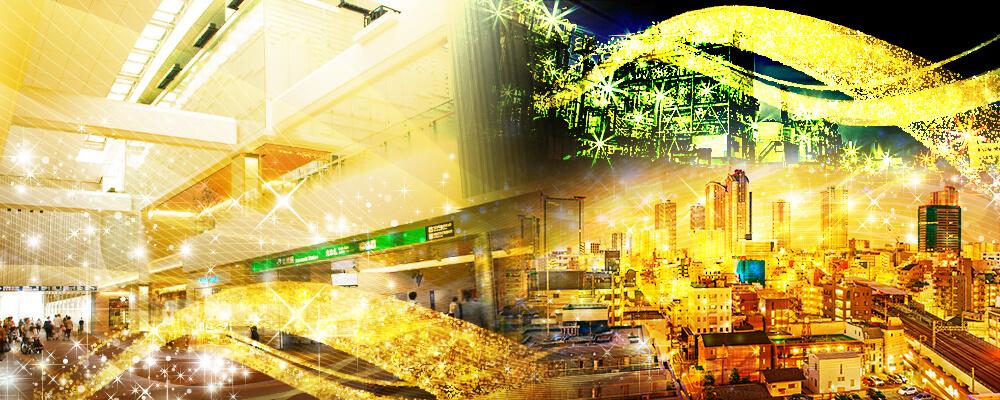 川崎エリアの高級キャバクラ・ラウンジ・クラブの人気店10選!ラグジュアリーな空間で最高の時間を楽しもう!