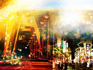 厚木エリアの高級キャバクラ・ラウンジ・クラブの人気店10選!ラグジュアリーな空間で最高の時間を楽しもう!