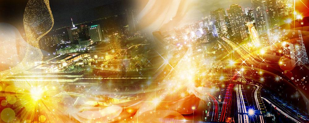千葉エリアの高級キャバクラ・ラウンジ・クラブの人気店10選!ラグジュアリーな空間で最高の時間を楽しもう!