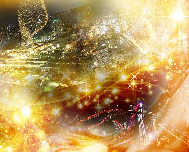 千葉エリアの高級キャバクラ・ラウンジ・クラブの人気店12選!ラグジュアリーな空間で最高の時間を楽しもう!