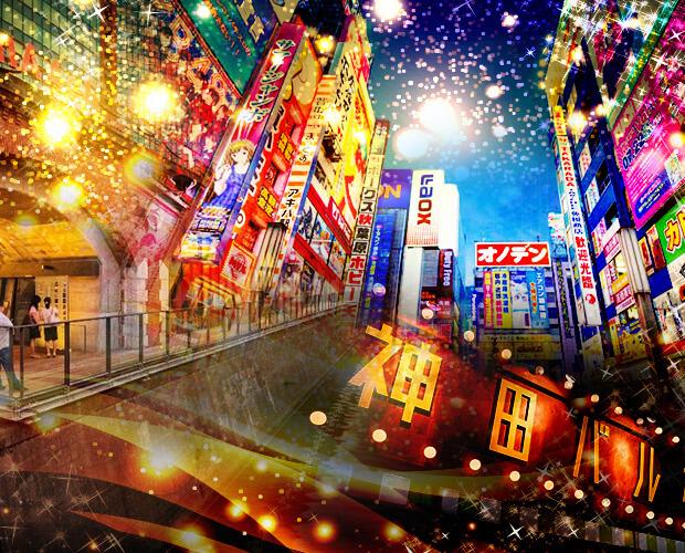 神田・秋葉原エリアの高級キャバクラ・ラウンジ・クラブの人気店8選!ラグジュアリーな空間で最高の時間を楽しもう!