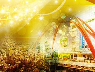 立川・八王子エリアの高級キャバクラ・ラウンジ・クラブの人気店10選!ラグジュアリーな空間で最高の時間を楽しもう!
