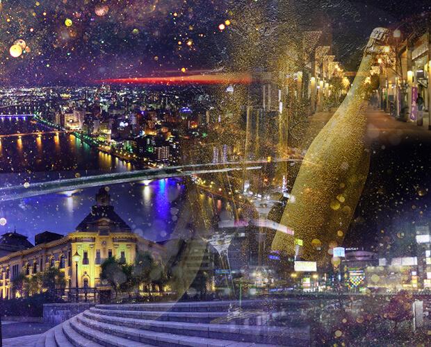 新潟エリアの高級キャバクラ・ラウンジ・クラブの人気店10選!ラグジュアリーな空間で最高の時間を楽しもう!