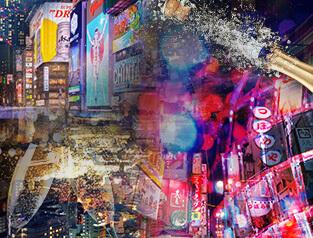 難波エリアの高級キャバクラ・ラウンジ・クラブの人気店10選!ラグジュアリーな空間で最高の時間を楽しもう!