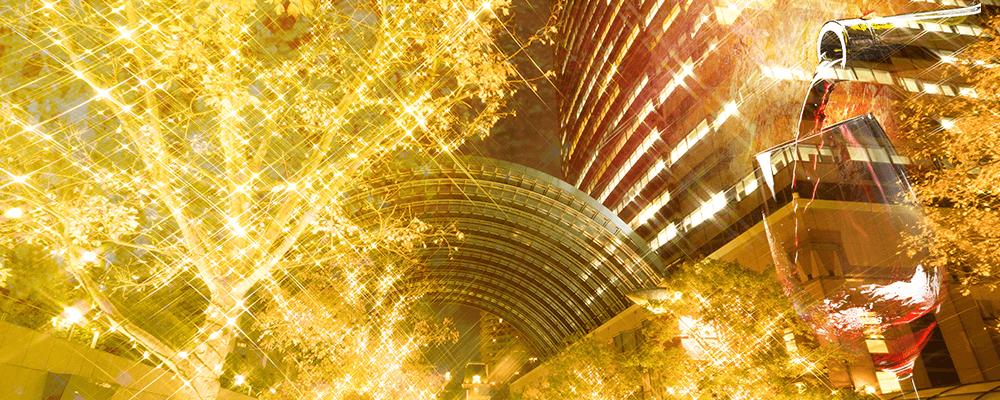 渋谷/恵比寿エリアの高級キャバクラ・ラウンジ・クラブの人気店10選!ラグジュアリーな空間で最高の時間を楽しもう!