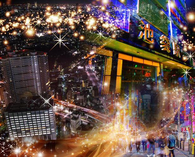 池袋エリアの高級キャバクラ人気店10選!ラグジュアリーな空間で最高の時間を楽しもう!