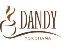 横浜ダンディー
