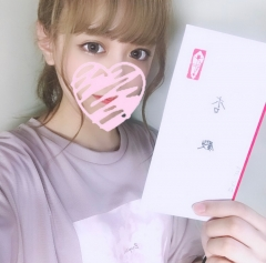 プロフィール大阪(シグマグループ)
