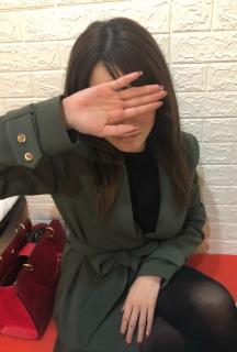 渋谷ちゃちゃまる
