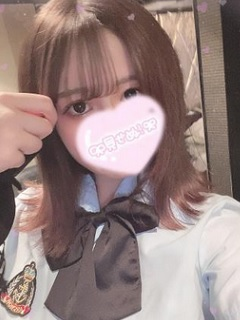 吉祥寺チロル(シンデレラグループ)
