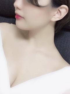太田れいさん