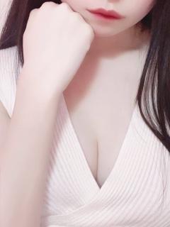 田中りささん