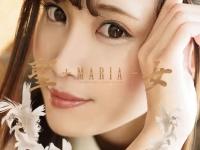 聖女-マリア