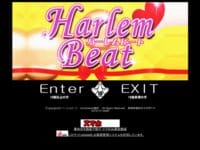 HarlemBeat