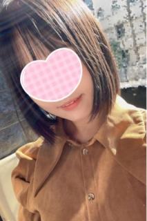 AYAMIさん